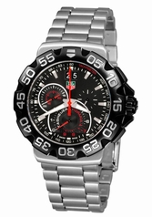Tag Heuer Formula 1 CAH1010.BA0860 Mens Watch