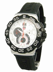 Tag Heuer Formula 1 CAH1011.BT0717 Mens Watch
