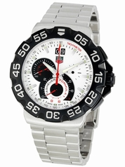 Tag Heuer Formula 1 CAH1011BA0860 Mens Watch