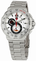 Tag Heuer Formula 1 CAH101B.BA0860 Mens Watch