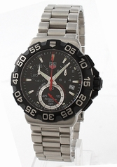 Tag Heuer Formula 1 CAH1110.BA0850 Mens Watch