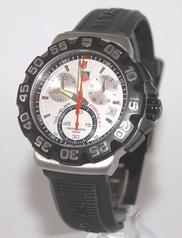 Tag Heuer Formula 1 CAH1111.BT0714 Mens Watch