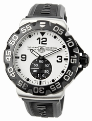 Tag Heuer Formula 1 WAH1011.BT0717 Mens Watch