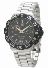 Tag Heuer Formula 1 WAH111A.BA0850 Mens Watch