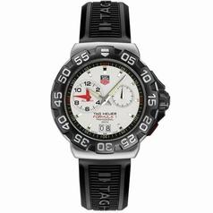 Tag Heuer Formula 1 WAH111B.BT0714 Mens Watch