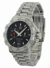 Tag Heuer Formula 1 WAH111C.BA0850 Mens Watch