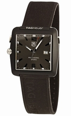 Tag Heuer Golf WAE1113.FT6004 Mens Watch