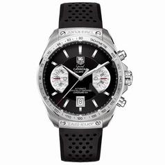 Tag Heuer Grand Carrera CAV511A.FT6019 Mens Watch