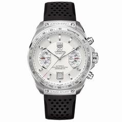Tag Heuer Grand Carrera CAV511B.FT6019 Mens Watch