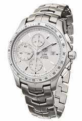 Tag Heuer Link CJF2111.BA0594 Mens Watch