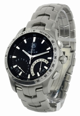 Tag Heuer Link CJF7110.BA0587 Mens Watch