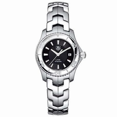 Tag Heuer Link WJ1314.BA0573 Ladies Watch