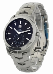 Tag Heuer Link WJF211A.BA0570 Mens Watch