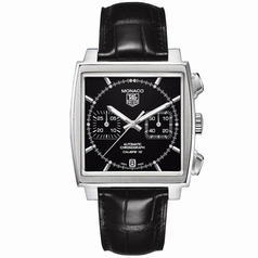 Tag Heuer Monaco CAW2110.FC6177 Mens Watch