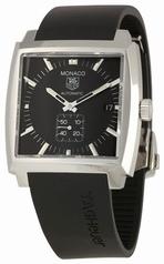 Tag Heuer Monaco WW2110.FT6005 Mens Watch
