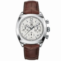 Tag Heuer Monza CR2114.FC6165 Mens Watch