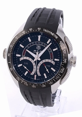 Tag Heuer SLR CAG7010.FT6013 Mens Watch
