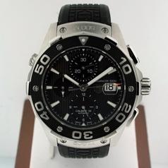 Tag Heuer Specials CAJ2110.FT6023 Mens Watch