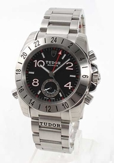 Tudor Aeronaut TD20200BKA3 Mens Watch