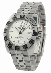Tudor Sport 20040-93570 Mens Watch
