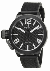 U-Boat Classico 45-AB-4-A Mens Watch