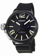 U-Boat Classico 53-AB-1 Mens Watch