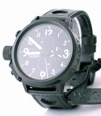 U-Boat Flightdeck 4992 Mens Watch