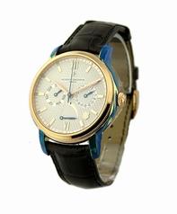Vacheron Constantin Jubilee 1755 85250/000R-9142 Mens Watch