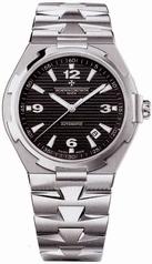 Vacheron Constantin Overseas 47040/b01a-9094 Mens Watch