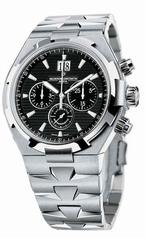 Vacheron Constantin Overseas 49150.B01A.9097 Mens Watch