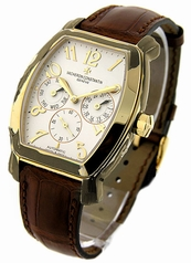 Vacheron Constantin Royal Eagle 42008/000J-9061 Mens Watch