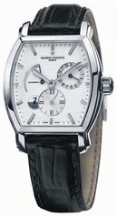 Vacheron Constantin Royal Eagle 47400.000G-9100 Mens Watch
