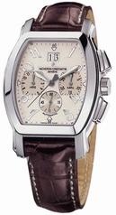 Vacheron Constantin Royal Eagle 49145/000a-9058 Mens Watch