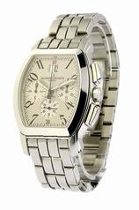 Vacheron Constantin Royal Eagle 49145/339A-8970 Mens Watch