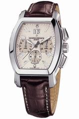 Vacheron Constantin Royal Eagle 49145.000A.9058 Mens Watch