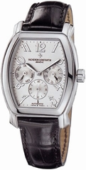 Vacheron Constantin Toledo 1952 42008/000g-9060 Mens Watch