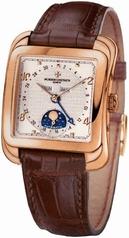 Vacheron Constantin Toledo 1952 47300/000r-9219 Mens Watch
