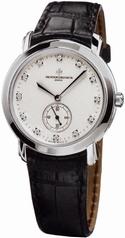 Vacheron Constantin Toledo 1952 81000/000g-9104 Mens Watch