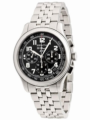 Zenith Class 03.0510.4100/22.C492.GB Mens Watch