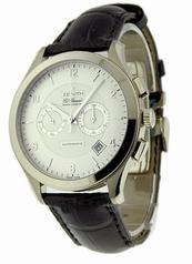 Zenith Grande Class 03.0510.4002/01.c492 Mens Watch