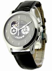 Zenith Grande Class 03.0520.4021.22C Mens Watch