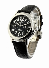 Zenith Star 03.1230.4002 Mens Watch