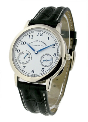 A. Lange & Sohne 1815 223.026 Mens Watch