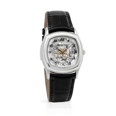 Audemars Piguet Classique 25761.002 Mens Watch