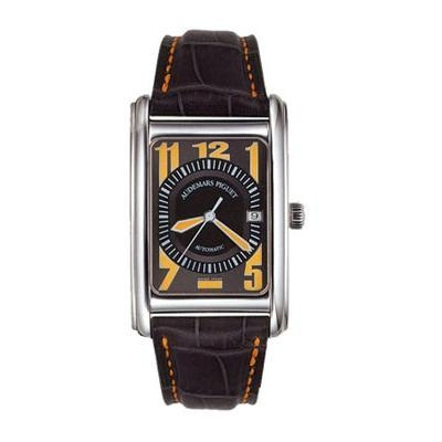 Audemars Piguet Edward Piguet 15121BC.OO.A005CR.01 Mens Watch