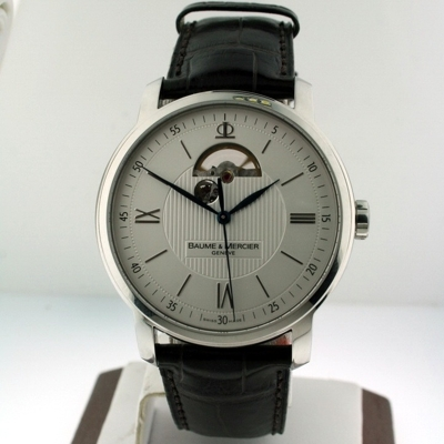Baume Mercier Classima MOA8689 Mens Watch