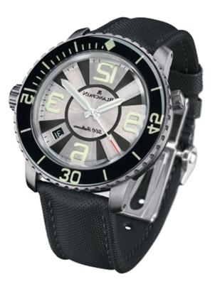 Blancpain 500 Fathoms 50015-12B30-52B Mens Watch
