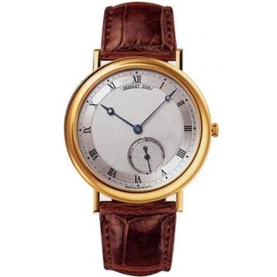 Breguet Classique 5140ba/12/9w6 Mens Watch