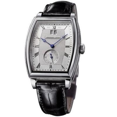 Breguet Heritage 5480bb/12/996 Mens Watch