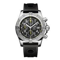 Breitling Avenger A13380Q8/BA44 Mens Watch
